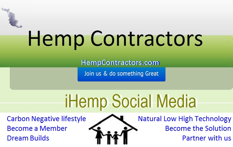 Call Albert and order Hemp