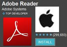 Download-Adobe-App-Apple-Official-App-Reads-Digital-Business-Card